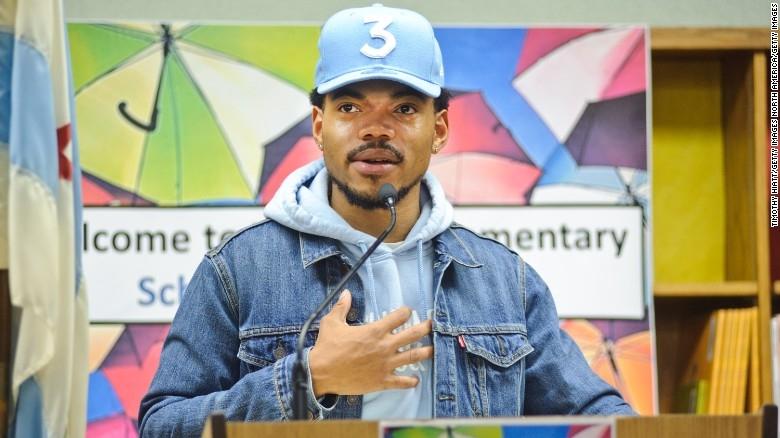 """Rapper cristão fala sobre combate ao racismo: """"Deve começar no Corpo de Cristo"""""""