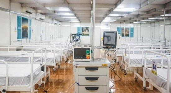 Recuperados da Covid-19 no Brasil passam de meio milhão e superam casos em tratamento