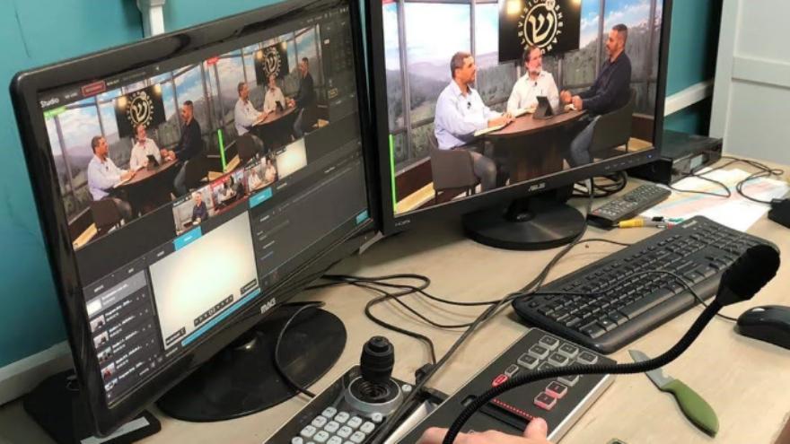 Israel suspende emissora evangélica sob acusação de evangelizar judeus