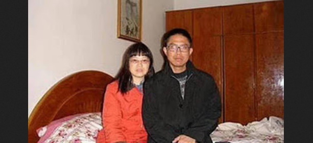 Ativista cristão é solto após mais de 20 anos em prisões na China