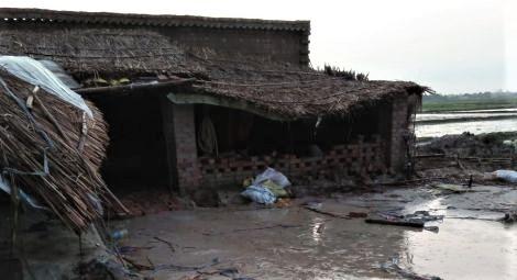 Famílias cristãs são ameaçadas de estupro após participarem de reunião de oração, na Índia