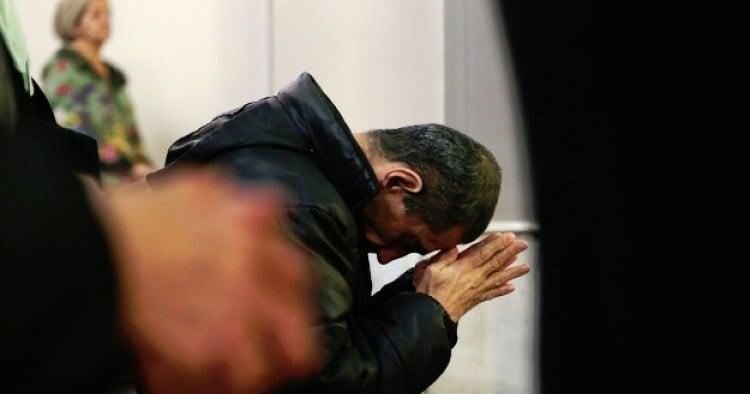 Cerca de 3.000 pessoas se entregam a Jesus por mês no Irã, durante a pandemia