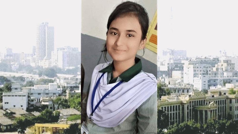 Forçada a casamento islâmico, garota cristã está grávida e confinada em quarto no Paquistão