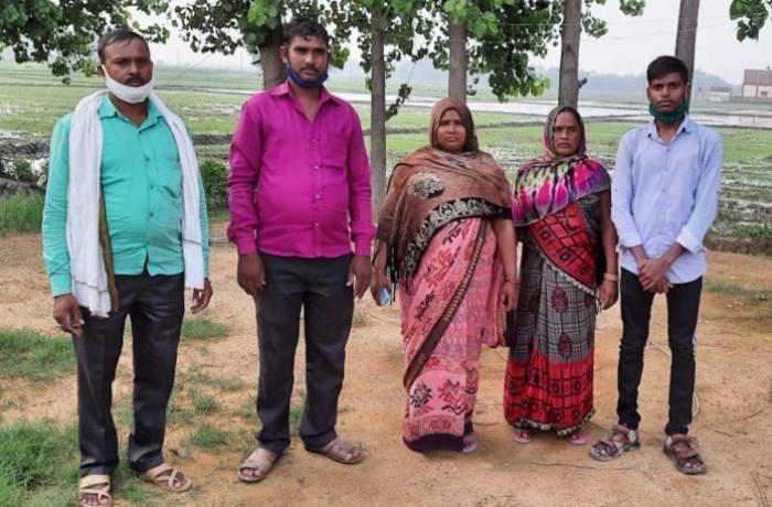 Polícia da Índia pede que cristãos fujam ou neguem sua fé em Jesus