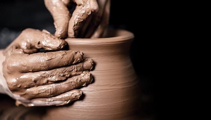Restauração: obra de Deus, necessidade da igreja