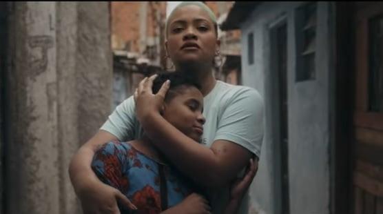 """Preto no Branco lança o clipe """"Eu Sou a Voz"""""""