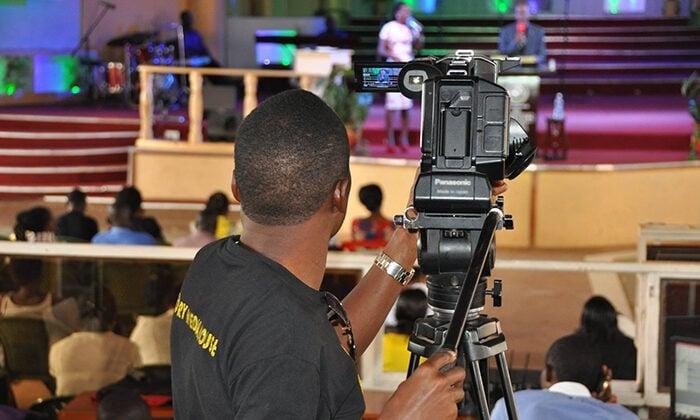 Evangelismo cresce após Uganda ultrapassar 20 milhões de usuários de internet