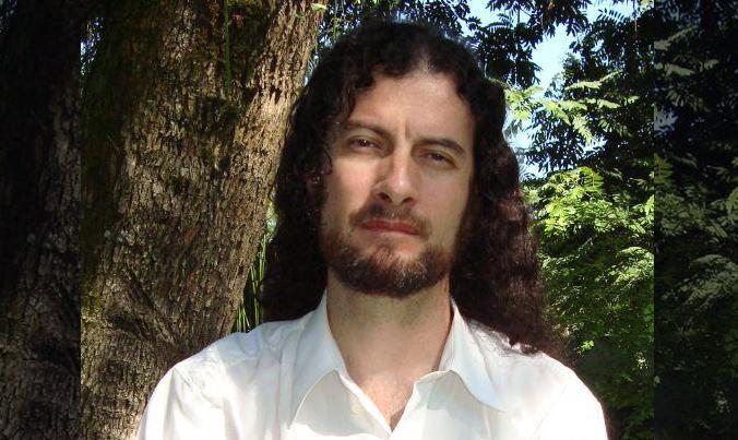 Morre o blogueiro evangélico Julio Severo