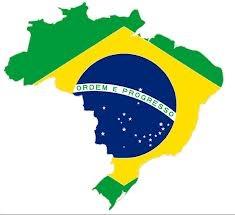 """Americano cria lista online de motivos pelos quais """"odiou"""" o Brasil"""