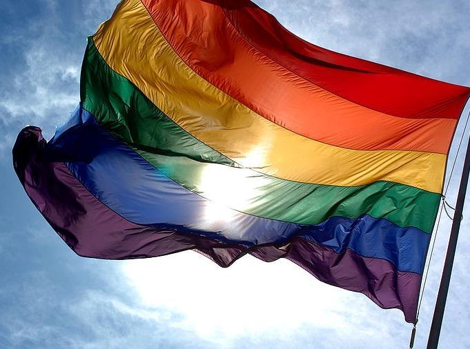 """Em texto, Thiago Grulha diz aos homossexuais: """"Peço perdão por não saber como lidar com a realidade que enfrentam"""""""