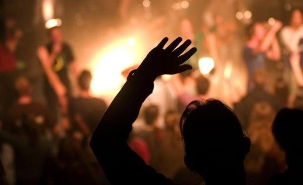 Ninguém precisa perseguir o Espírito Santo ou encostá-lo na parede para persuadi-lo