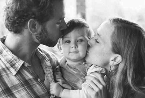 Enquete sobre a definição de família no site da Câmara já passa de cinco milhões de votos