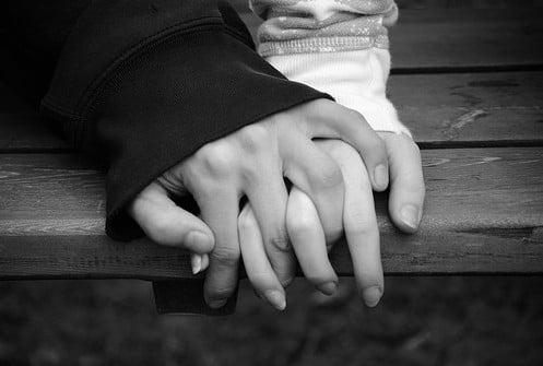 Fidelidade ou infidelidade em tudo o que você faz