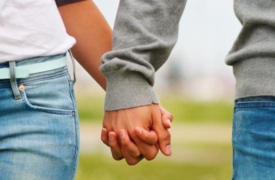 Em vídeo, Hernandes Dias Lopes fala sobre os princípios para um bom namoro