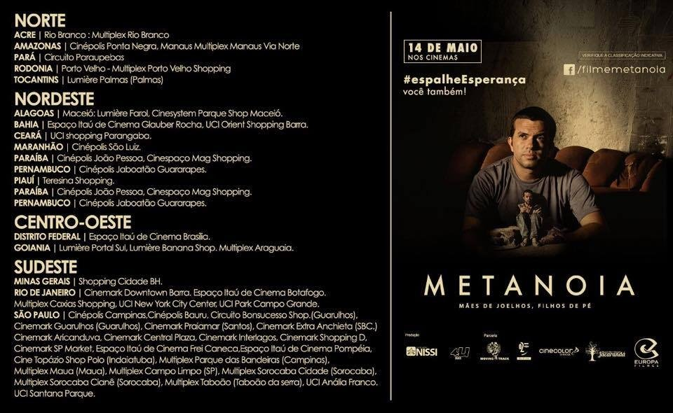 Metanoia _ cinemas