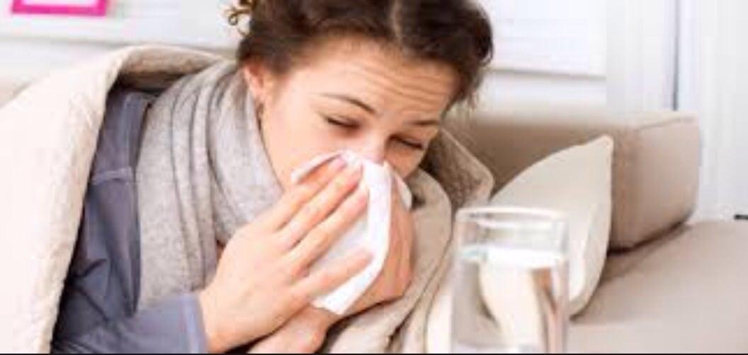 Saiba como se prevenir contra gripes e resfriados, comuns nessa época do ano