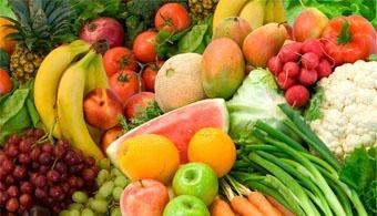 Saiba qual a vitamina indicada para cada problema da pele