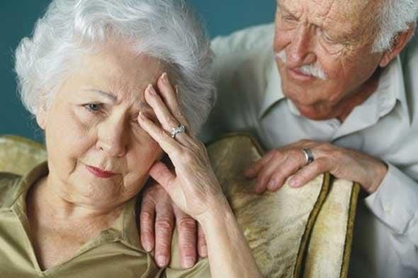 Estudo revela que pessoas do tipo sanguíneo O+ estão protegidas contra mal de Alzheimer