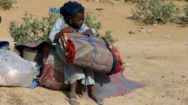 Boko Haram usa cerca de 1.000 crianças como 'escudos humanos', em Camarões