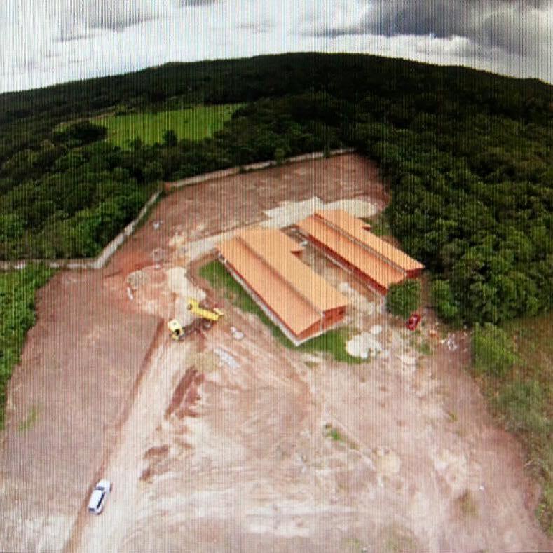 Projeto Livre Ser Piauí