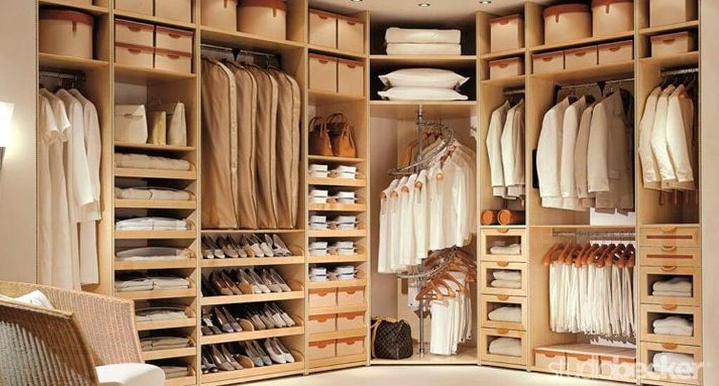 Confira dicas simples para aproveitar peças antigas do guarda-roupa
