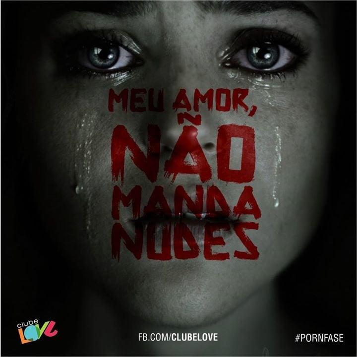 Campanha Não Manda Nudes