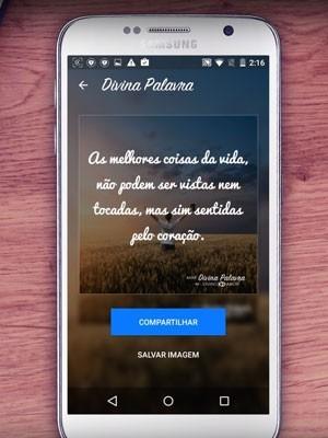 Idealizadores Do Tinder E G Encontros Lançam App Com