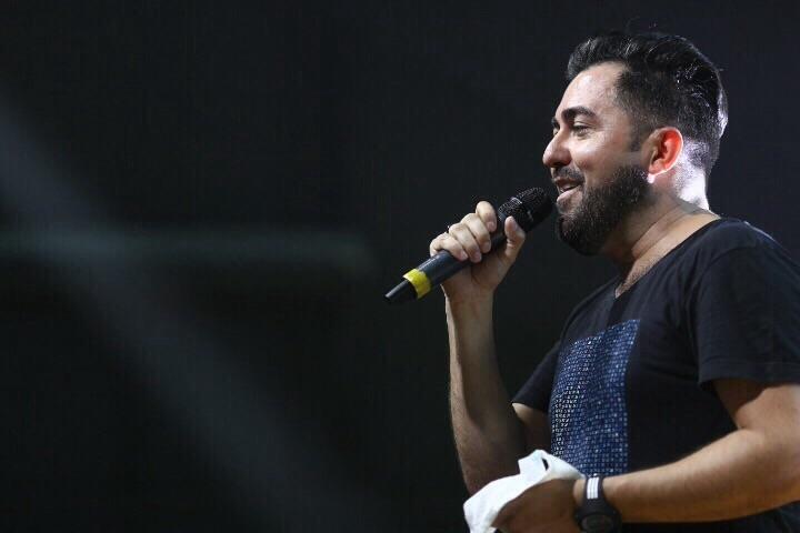 Jonas Vilar (Foto: Divulgação).