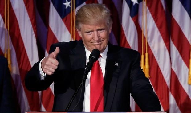 Apoio a Israel foi essencial para a vitória de Trump, diz pastor John Hagee
