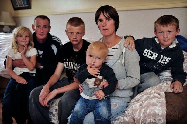 Igrejas do Reino Unido pedem ao governo que ajude as famílias mais pobres da Grã-Bretanha