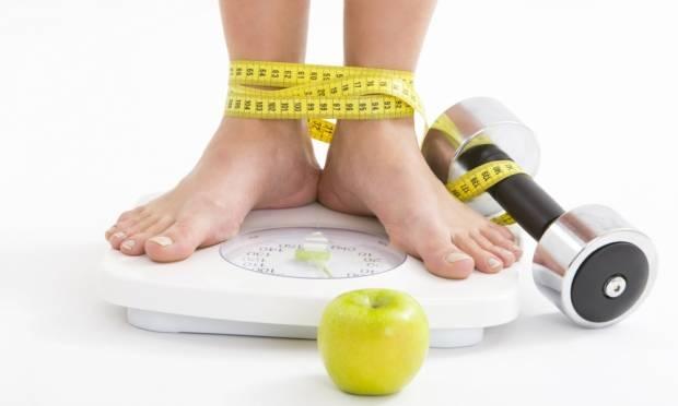 A religião da saúde dietética