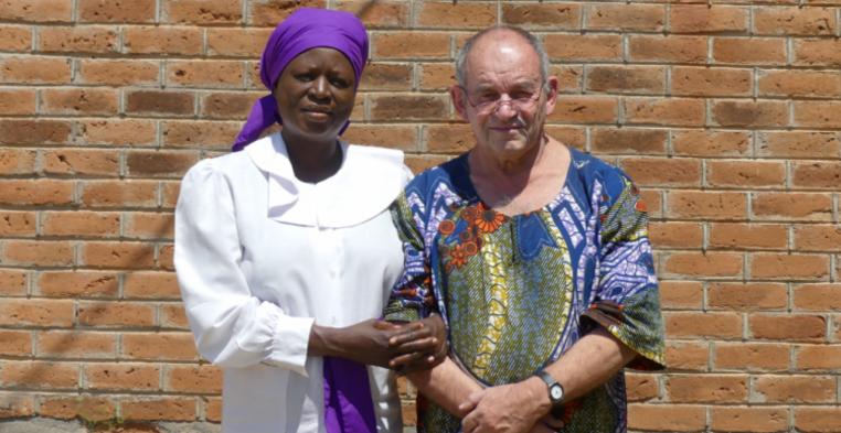 """Pastor investiga falsas curas de Aids na África: """"Podemos acabar matando as pessoas"""""""