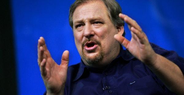 """Nova lei permite suicídio assistido na Califórnia e Rick Warren critica: """"Cultura de morte"""""""